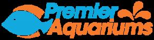 Premier Aquariums
